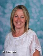 Teaching Assistant and PPA Cover in 3DR - Mrs Bass