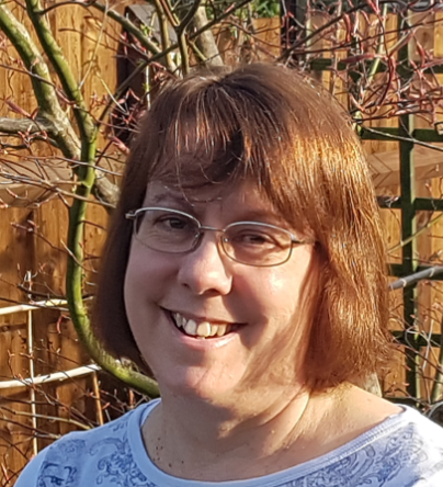 5ED Teacher - Mrs Dawson