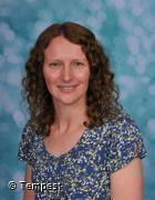 Teaching Assistant MV - Mrs Davies