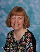 Teaching Assistant SP - Mrs Carter