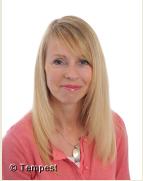 Mrs L Butler - Teaching Assistant (SP)