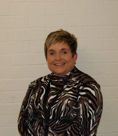 Mrs T Lightfoot - Lunchtime Supervisor (SP)