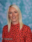 RSW Teacher - Mrs Simpson