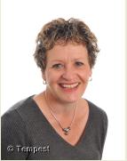Mrs D Atkinson - Lunchtime Supervisor (SP)