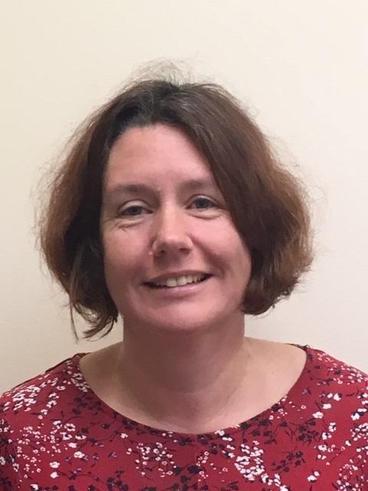 Mrs K Dooner - Teaching Assistant (SP)