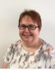 Teaching Assistant - Ms Robinson