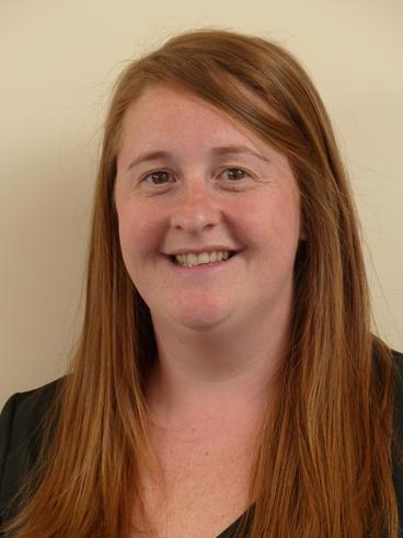 Mrs S Warry-Smith - Nursery Teaching Assistant (SP)