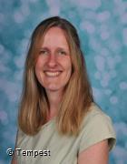 6AC Teacher - Mrs Clements