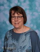 5VD Teacher - Mrs Dawson
