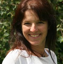 3DR Teacher - Mrs Russell