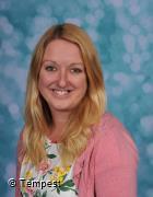 Designated Mental Health Lead- Miss L Edkins