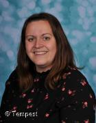 Teaching Assistant and PPA Cover in 5VD - Mrs Lineham