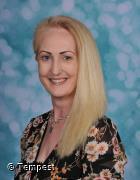 4JB Teacher - Mrs Black