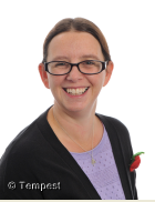 Mrs C Evans - Safeguarding Administrator
