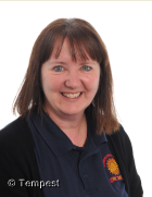 Mrs B Alban - Manager