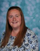 Nursery Teaching Assistant and PPA Cover - Miss Warry-Smith