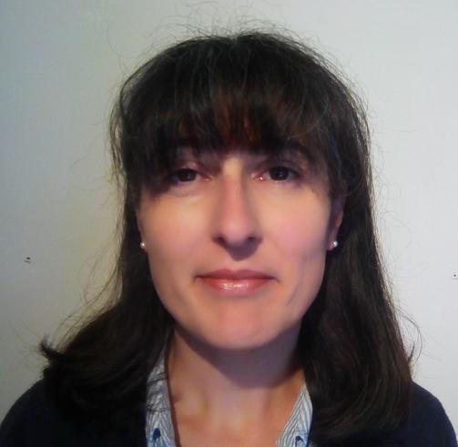 Mrs D Cresta - Lunchtime Supervisor (MV)