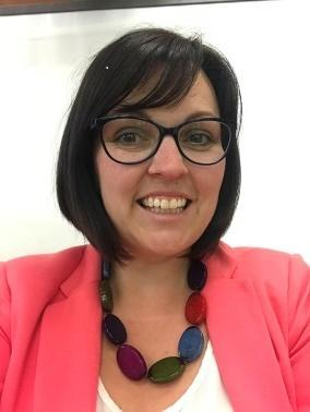 Mrs J. Price - Senior Leader and Reception Teacher (MV)