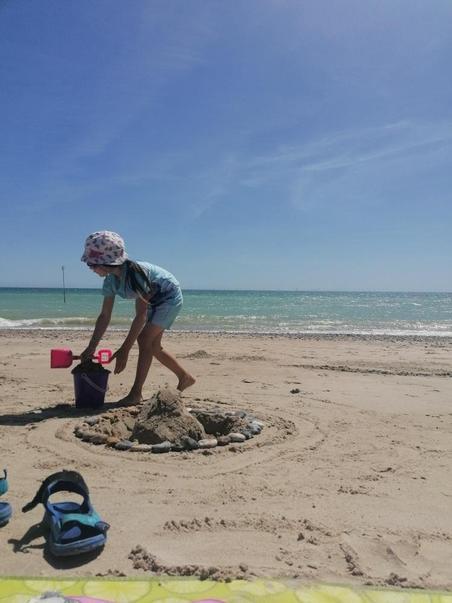 1GC Evie-Mia has been making sand castles.jpg