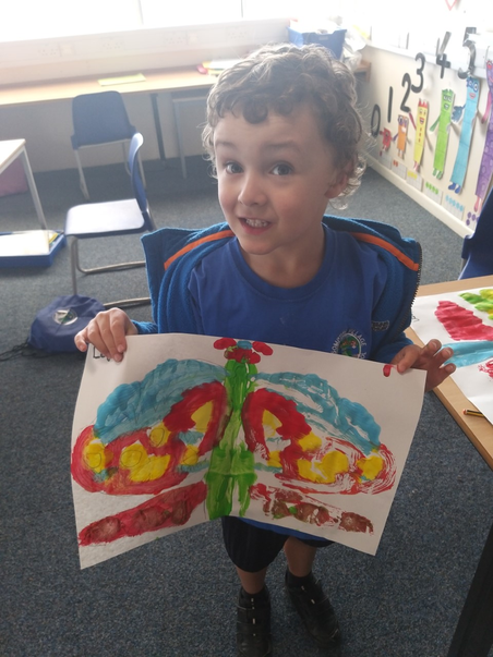 RKC Leyton H is very proud of his butterfly.png