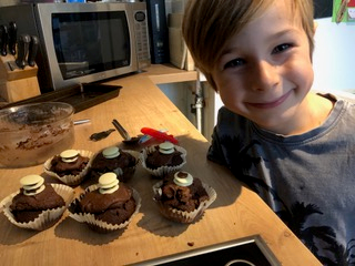 2MT Tristan G- baking some delicious cakes.png