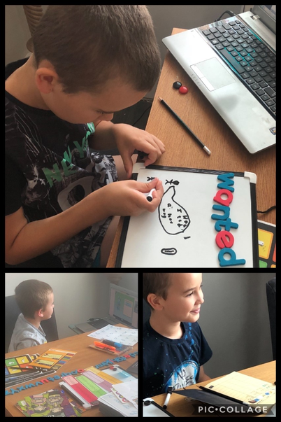 3SP Freddie I working hard with his reading and writing.png
