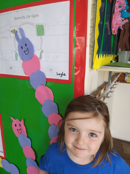 RKC Layla L has loved learning about caterpillars.png