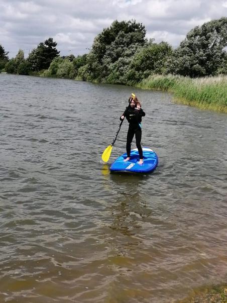 5KN Aurora paddle boarding.jpg