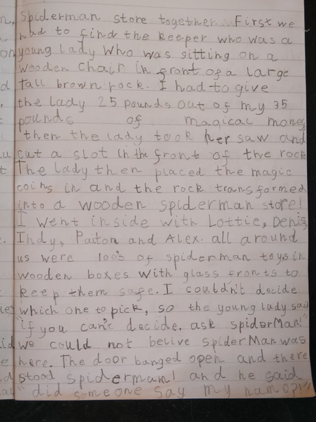 1RN Olivia H Page 2 Dream story.png