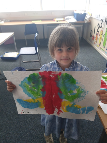 RKC Olivia C has created a lovely butterfly.png