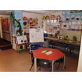 Ruby Class learning area