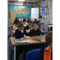 Year 4 Whole Class Guided Reading