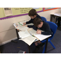 Letters from the trenches WWI
