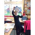 Reading Plus Certificate