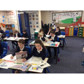 Year 5 Guided Reading