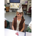 Dunce's Hat