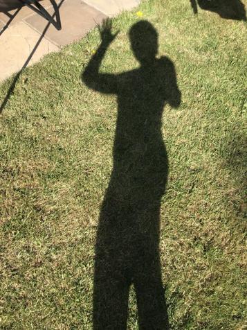shadow 5 belongs to Mrs Curtis