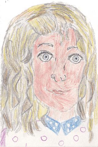 Tina Philbin - Class 5 Teacher
