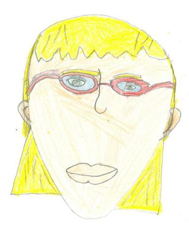 Melissa Kealy - Class 2 Teacher & SENDco