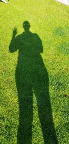 shadow 4 belongs to Mrs McKay