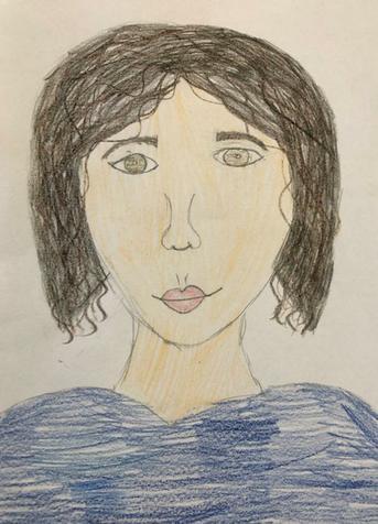 Mrs Barratt - Class 1 Teacher