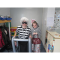 Gangsta Grannies!