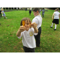 Spotting the signs of Autumn in Science