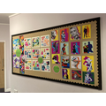 YR6 Matisse and Collage