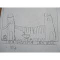 Investigating Clifton Suspension Bridge
