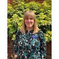 Mrs Latty - N6 Class Teacher