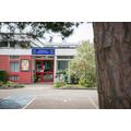 Lower School Office
