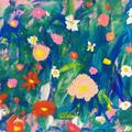 YR2 Impressionism