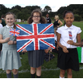 Y6 Weir Class - United Kingdom