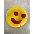Rachael's Emoji